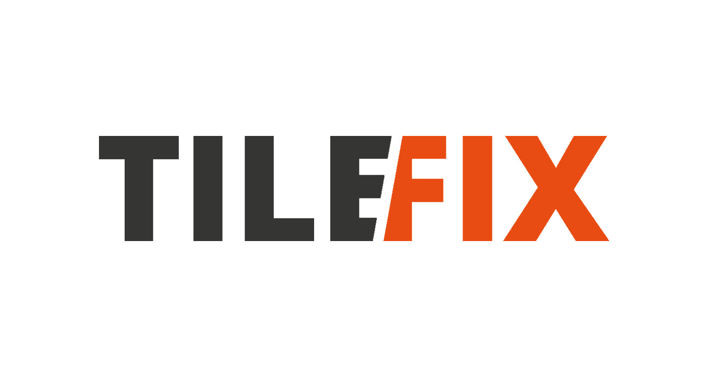 TileFix Direct logo
