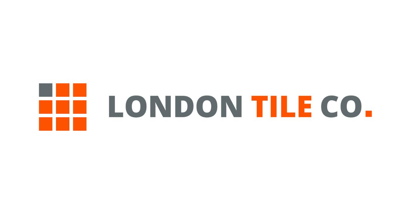 London Tile logo