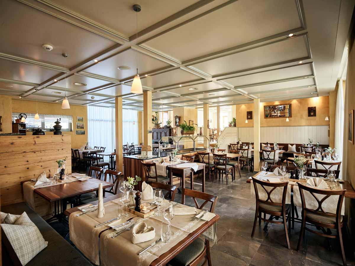 Fotogalerie_Restaurant