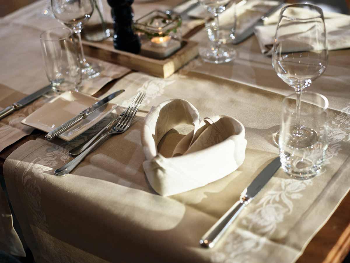 Fotogalerie_Restaurant3