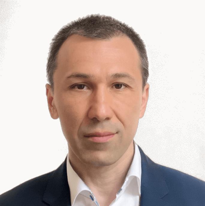 Nikola Nestorov