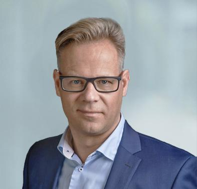 YIT Toni Malkamäki