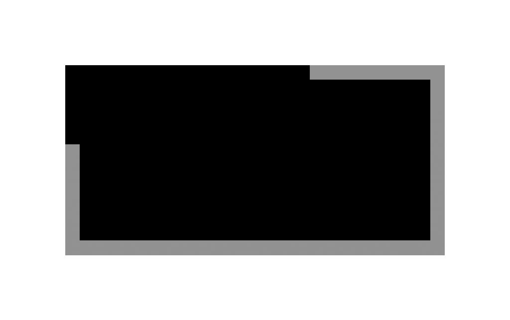 Helen of Troy logo grayscale