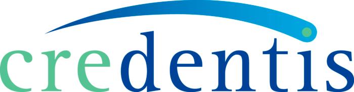 Credentis logo