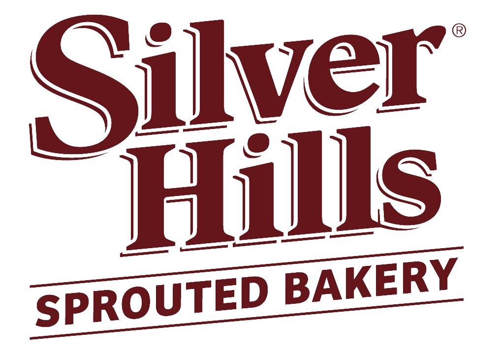 Silver Hills Bakery Logo