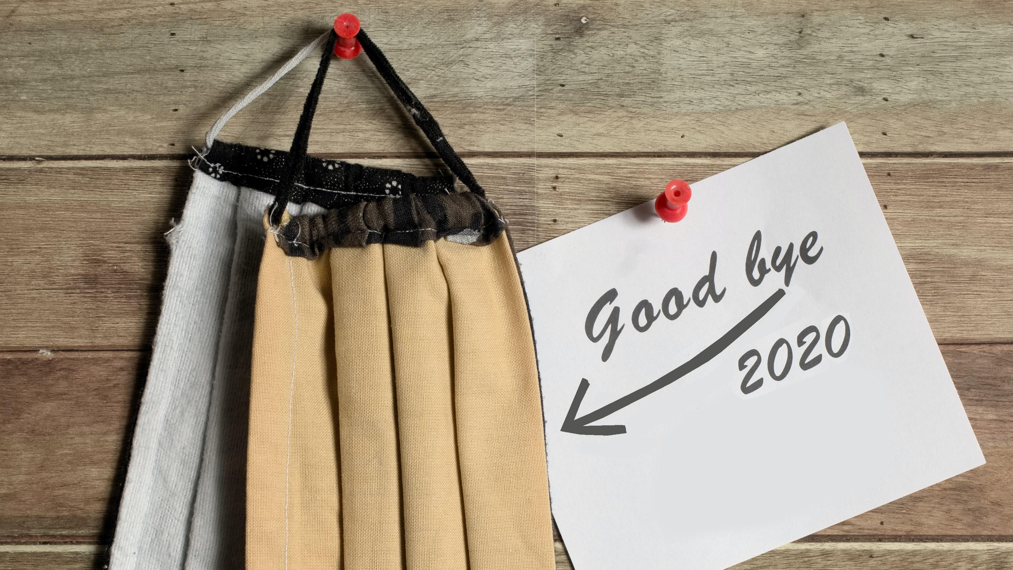 Smart Host Jahresrückblick 2020