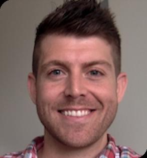CoBuy co-founder Matt Holmes