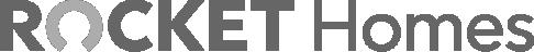 Rocket Homes Logo