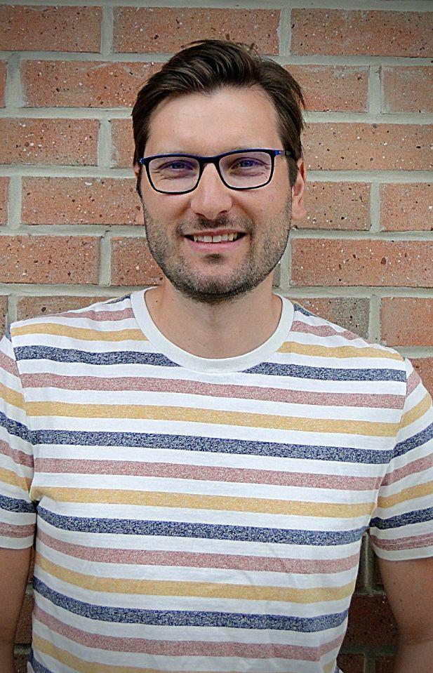 Pierre-Yves Banaszak