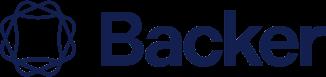 College Backer Logo