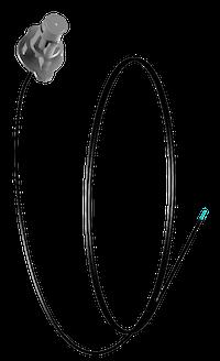 NGPod Sensor product image