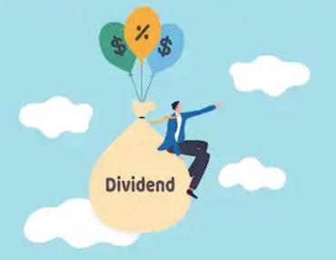 Les conditions et la fiscalité du versement de dividendes !