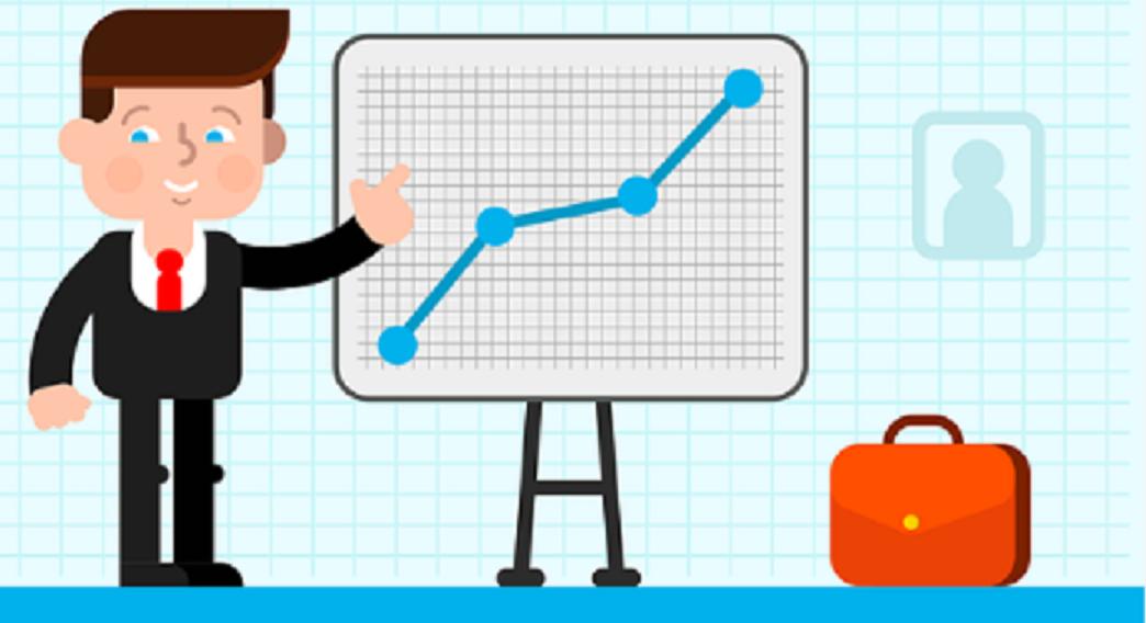 Comment soutenir la croissance de votre société par l'émission de BSA et BSPCE ?