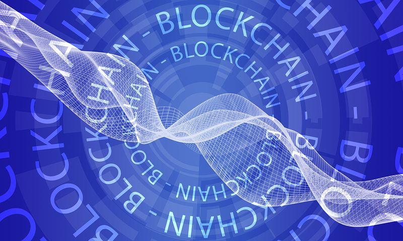 La preuve blockchain comme preuve légale