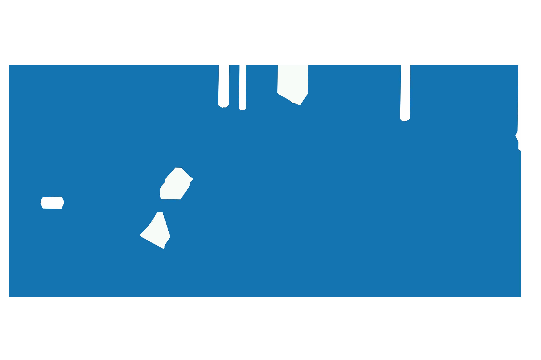 Reprise de l'historique des registres certifié conforme