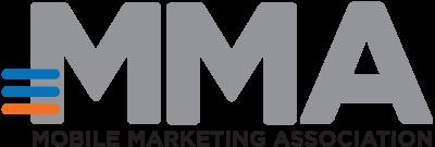 bile Marketing Association