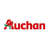 Client - Auchan