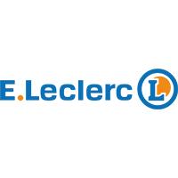 Client - Leclerc