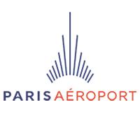Client - Paris Aéroports