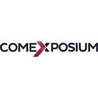 Client - Comexposium