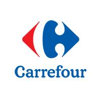 Client - Carrefour