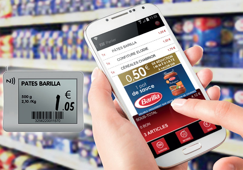 Commerçants : Les données, moteur de votre stratégie mobile