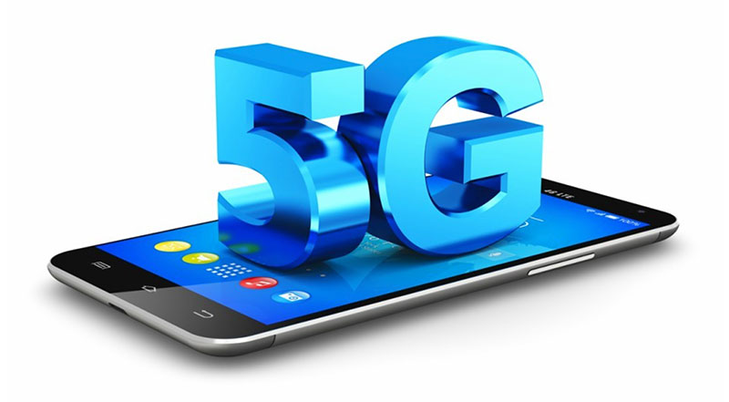 La 5G : c'est pour quand ?