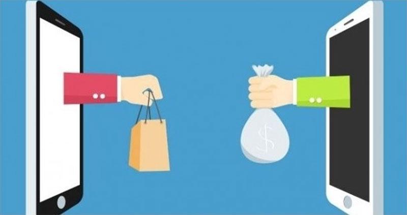 Le Cyber Monday 2018 confirme la percée des achats sur mobile