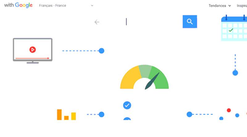 Les 9 prédictions de Google pour 2019