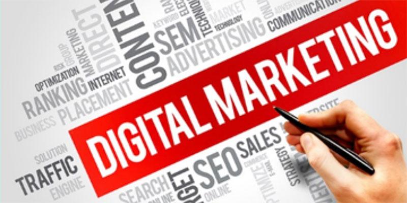 Marketing digital : les prédictions