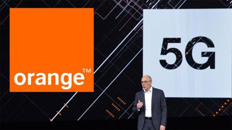 Orange teste le téléchargement quasi-instantané
