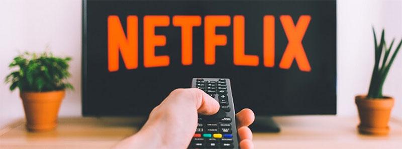 Amazon et Netflix modèles du Service Client