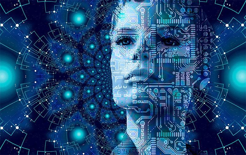 IA, numérique et Covid-19 : peut-on innover de façon responsable ?