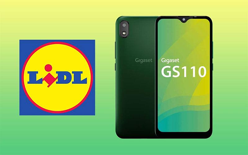 Lidl lance un smartphone à 70 €. Cela annonce-t-il une nouvelle révolution ?
