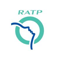 Client - RATP