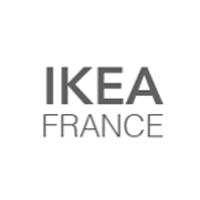 Client - Ikea