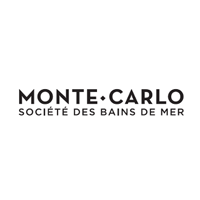 Client - Monte Carlo
