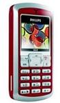 Ancien téléphone Sony