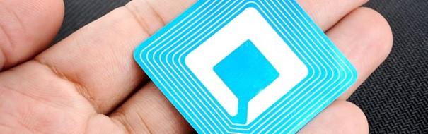 La RFID enfin disponible pour le service de rechargement sécurisé de téléphone