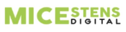 MICE STENS DIGITAL logo