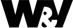 W&V logo