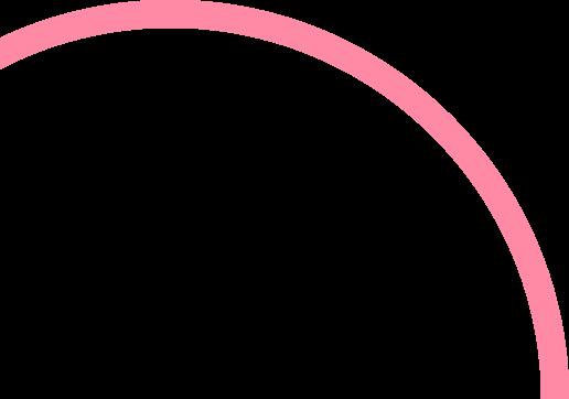 big circle for runsome