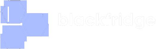 Blackfridge logo