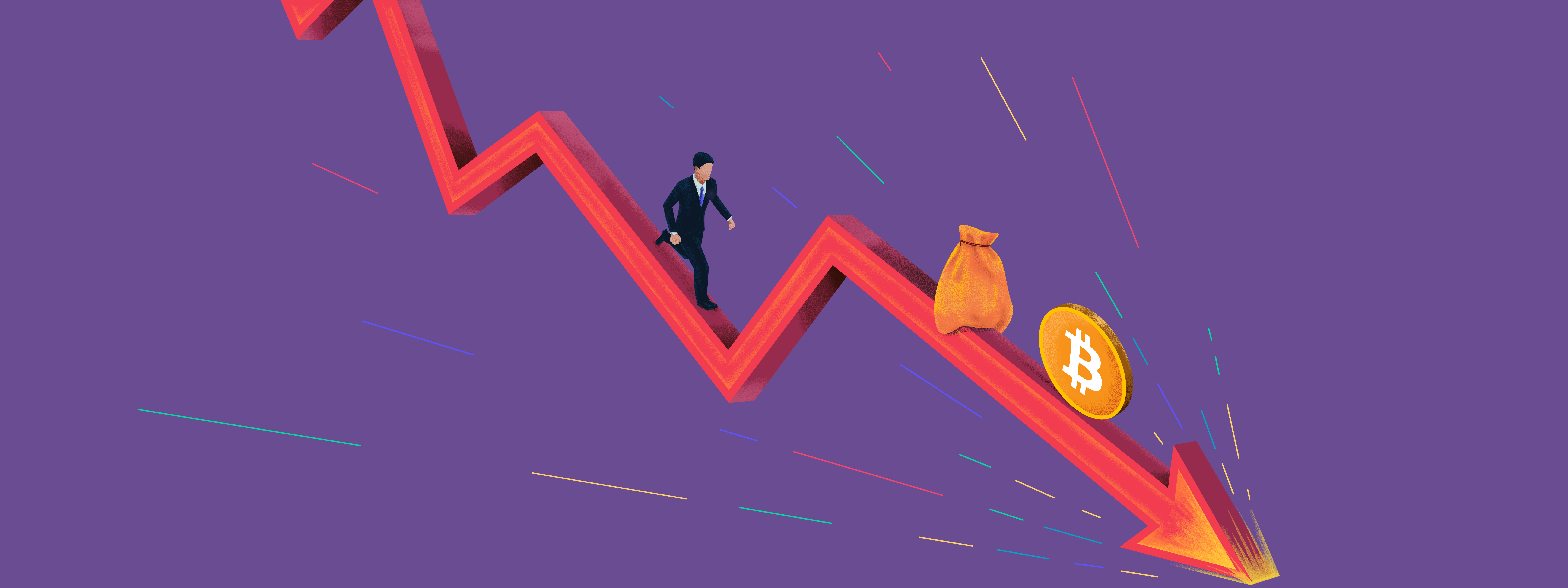 Why Retail Investors Lose Money