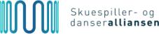 skuda logo