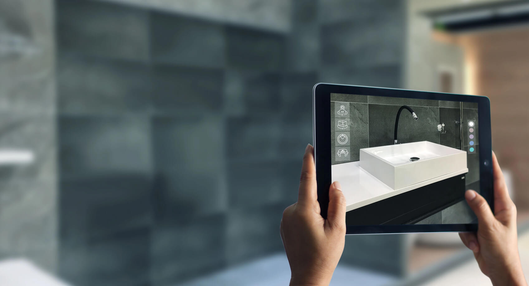 Augmented Reality trends in eCommerce. How pandemic may play out throughout 2021 and beyond