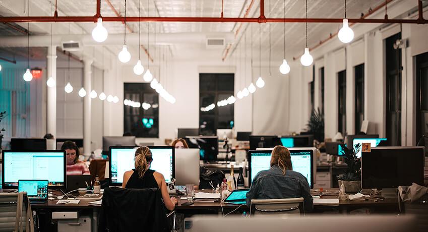 3d designers team