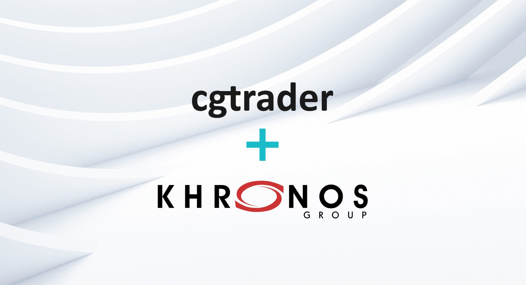 CGTrader Joins Khronos Group as Contributor Member to Help Shape the Future of 3D Commerce