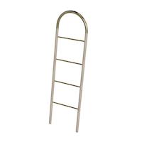 Avery Ladder