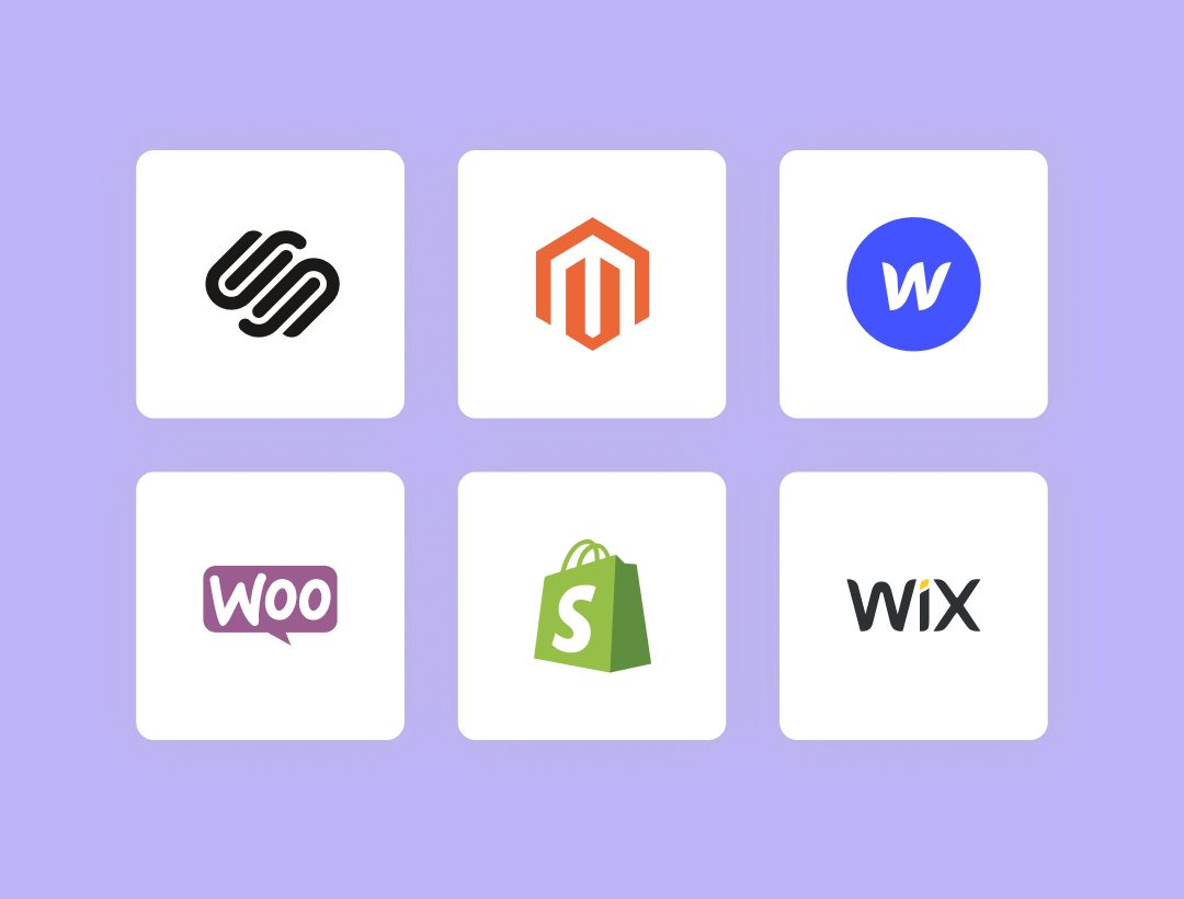 How to embed CGTrader ARsenal 3D solutions into Shopify, Wordpress, Magento + other eCommerce platforms